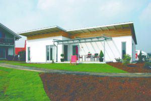 house-1478-bungalow-mh-falkenberg-b-120-von-haas-1