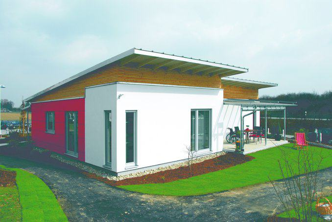 house-1478-bungalow-mh-falkenberg-b-120-von-haas-2
