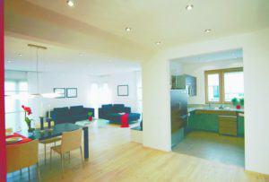house-1478-bungalow-mh-falkenberg-b-120-von-haas-5