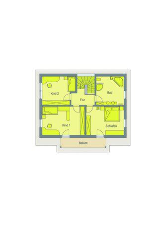 house-1480-grundriss-dg-wolf-haus-modernes-holzhaus-moser-1