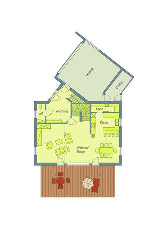 house-1480-grundriss-eg-wolf-haus-modernes-holzhaus-moser-1