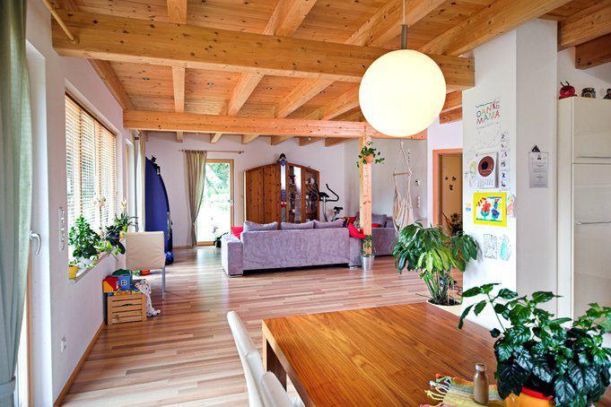 house-1480-wolf-haus-modernes-holzhaus-moser-2