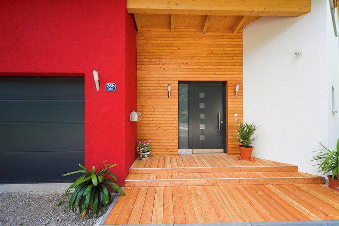 house-1480-wolf-haus-modernes-holzhaus-moser-5
