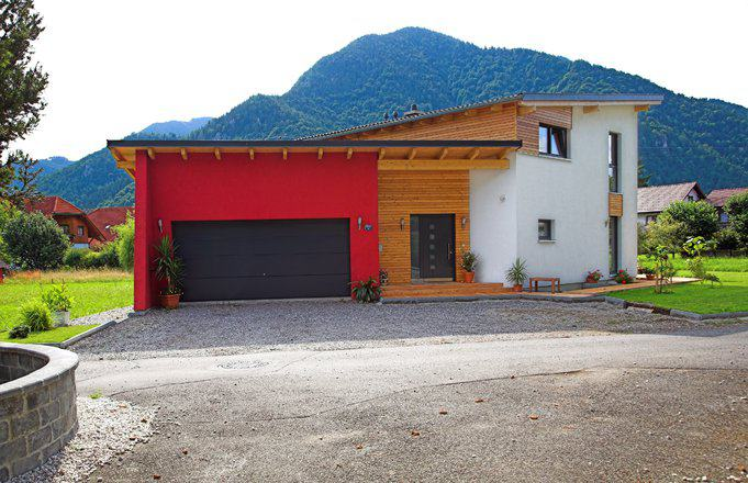 house-1480-wolf-haus-modernes-holzhaus-moser-6