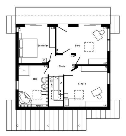 house-1484-grundriss-dg-modernes-haus-plan-445-s-mit-home-office-von-schwoerer-2