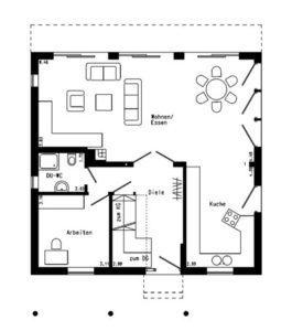 house-1484-grundriss-eg-modernes-haus-plan-445-s-mit-home-office-von-schwoerer-2