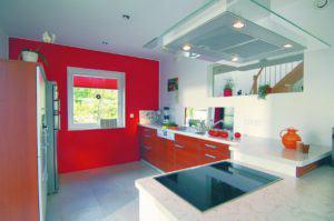house-1484-modernes-haus-plan-445-s-mit-home-office-von-schwoerer-1