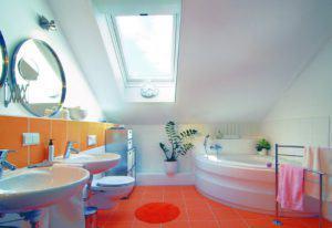 house-1484-modernes-haus-plan-445-s-mit-home-office-von-schwoerer-2