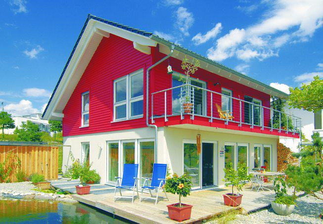 house-1484-modernes-haus-plan-445-s-mit-home-office-von-schwoerer-4