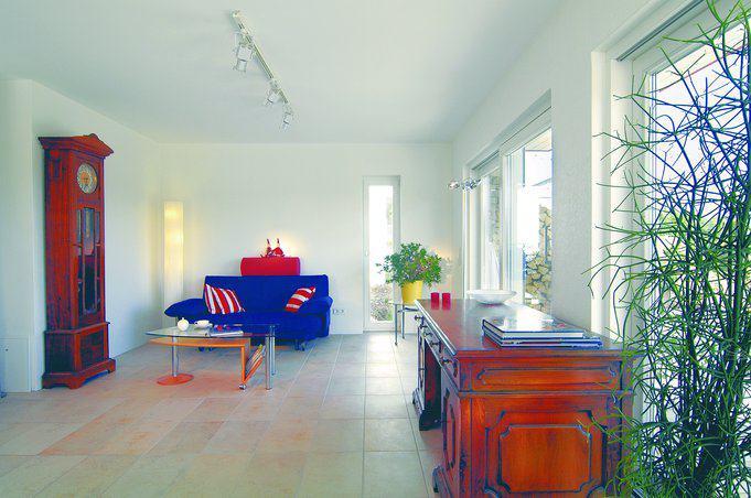 house-1484-modernes-haus-plan-445-s-mit-home-office-von-schwoerer-5