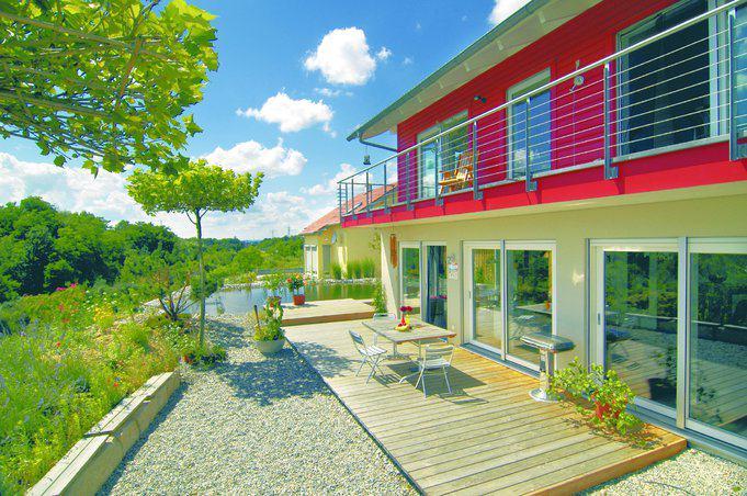 house-1484-modernes-haus-plan-445-s-mit-home-office-von-schwoerer-6