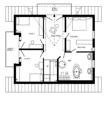 house-1497-grundriss-dg-dreigiebelhaus-plan-481-von-schwoerer-2