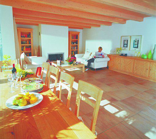house-1497-innenraum-dreigiebelhaus-plan-481-von-schwoerer-1