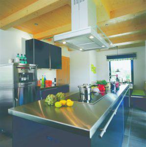 house-1497-kochbereich-dreigiebelhaus-plan-481-von-schwoerer-2