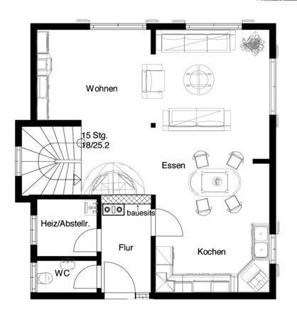 house-1503-grundriss-eg-haus-nuernberg-von-rems-murr-1
