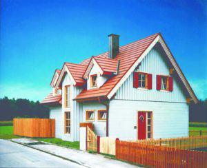 house-1503-haus-nuernberg-von-rems-murr-2