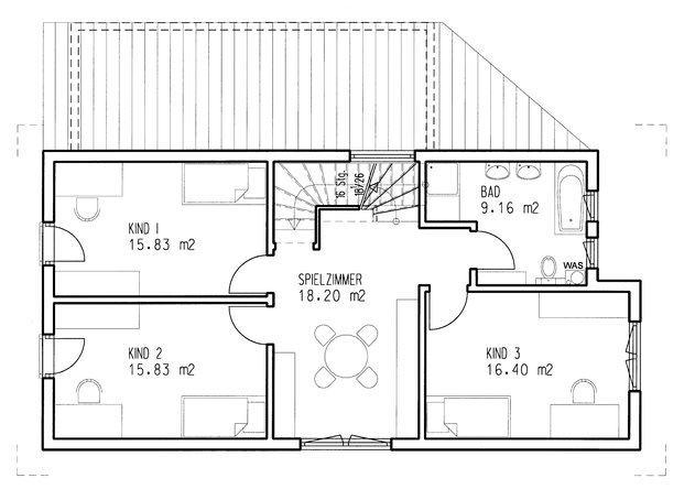 house-1504-grundriss-og-walldorf-von-keitel-viel-platz-auf-engem-raum-2