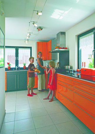 house-1504-walldorf-von-keitel-viel-platz-auf-engem-raum-5