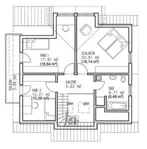 house-1506-grundriss-dg-farbenfroh-charmantes-fertighaus-von-keitel-2
