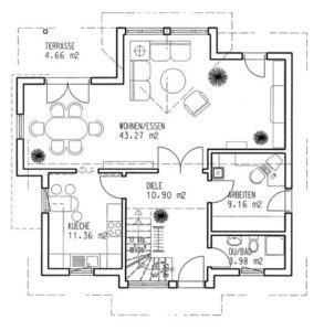 house-1506-grundriss-eg-farbenfroh-charmantes-fertighaus-von-keitel-2