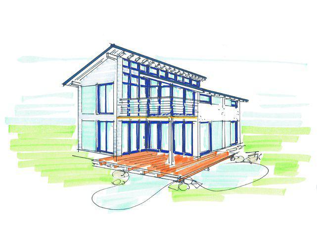 house-1511-energiespar-haus-stil-von-zimmermeisterhaus-1