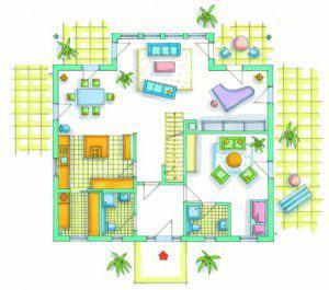 house-1516-grundriss-erdgeschoss-weisse-stadtvilla-scherer-von-okal-1