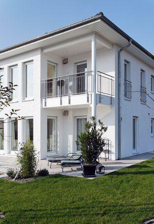 house-1516-weisse-stadtvilla-scherer-von-okal-1
