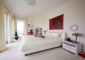 house-1516-weisse-stadtvilla-scherer-von-okal-5