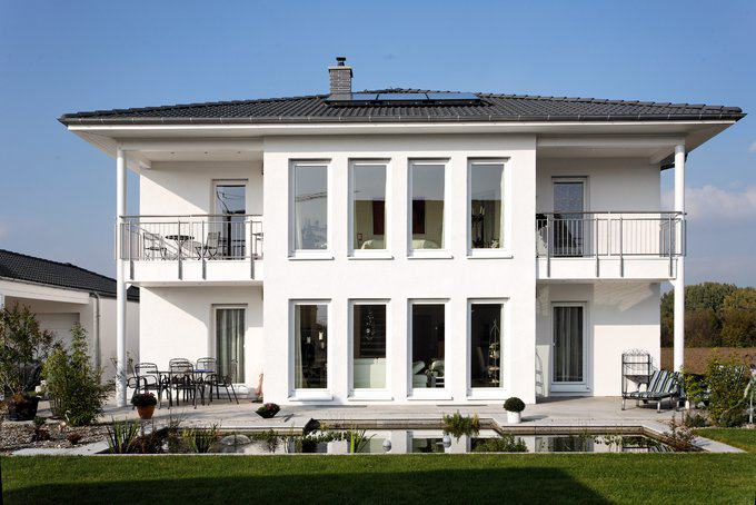 house-1516-weisse-stadtvilla-scherer-von-okal-8