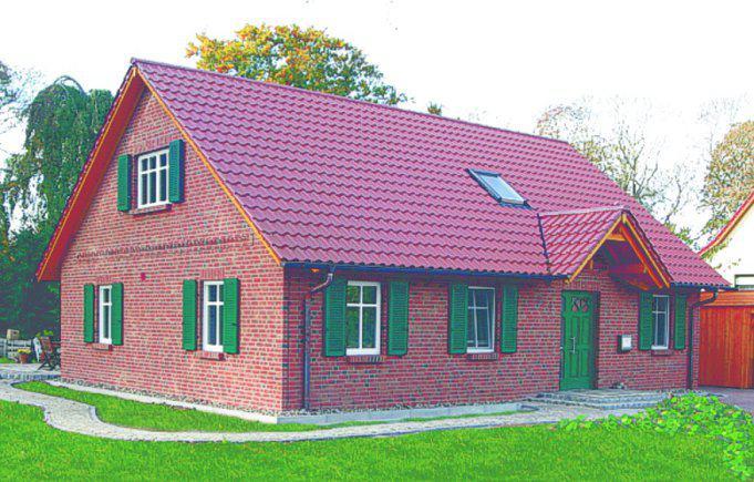house-1520-aussenansicht-klinkerhaus-a6-premium-von-ebh-haus-2