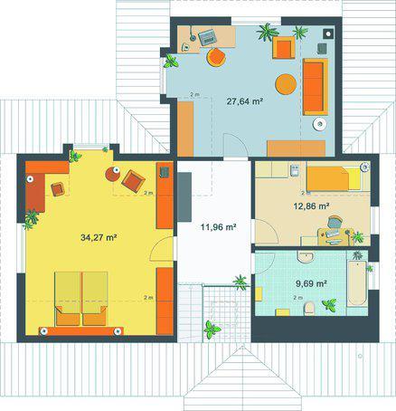 house-1520-grundriss-dg-klinkerhaus-a6-premium-von-ebh-haus-2
