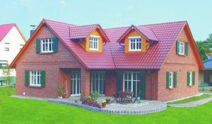 house-1520-klinkerhaus-a6-premium-von-ebh-haus-2