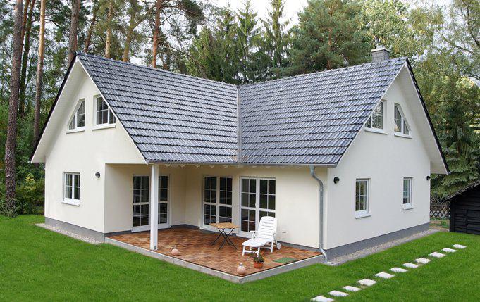 house-1521-moderne-fertighaus-baureihe-a-5-von-ebh-haus-1