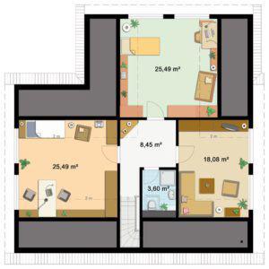 house-1521-moderne-fertighaus-baureihe-a-5-von-ebh-haus-3