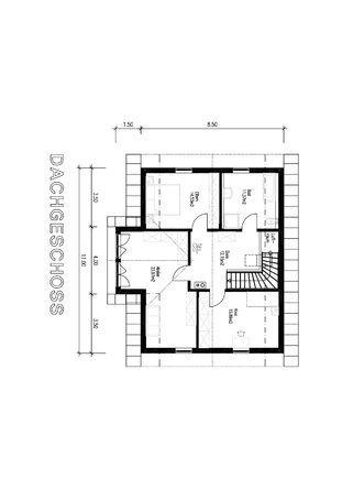 house-1524-grundriss-haus-biegerl-von-sonnleitner-1