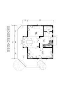 house-1524-grundriss-haus-biegerl-von-sonnleitner-3