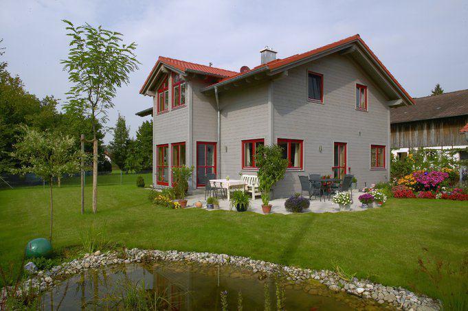 house-1524-komfortabel-geraeumig-und-wohngesund-haus-biegerl-von-sonnleitner-1