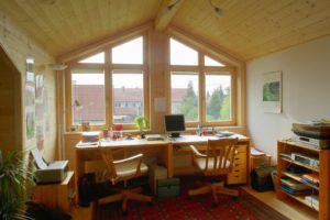 house-1524-komfortabel-geraeumig-und-wohngesund-haus-biegerl-von-sonnleitner-4