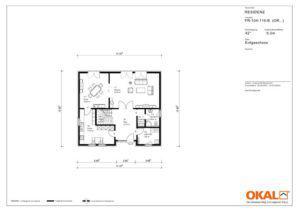 house-1528-erdgeschoss-repraesentative-baureihe-residenz-von-okal-2