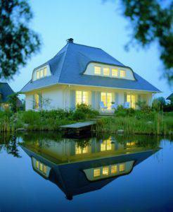 house-1528-repraesentative-baureihe-residenz-von-okal-1