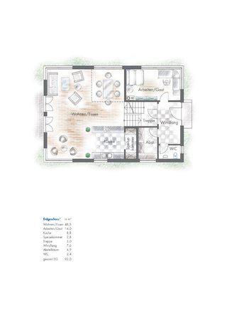house-1530-grundriss-eg-individueller-entwurf-fuchs-von-baumeister-1