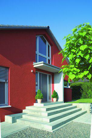 house-1530-individueller-entwurf-fuchs-von-baumeister-1