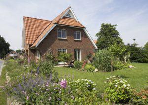 house-1531-aussenansicht-baumeister-haus-hansen-1