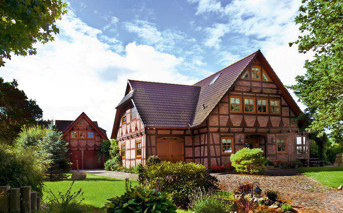 house-1537-fotos-planungsbuero-christanus-2