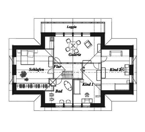 house-1537-grundriss-dachgeschoss-4-2