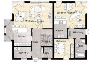 house-1538-grundriss-erdgeschoss-mehrgenerationen-effizienzhaus-fn-104-134-b-v3-von-okal-2