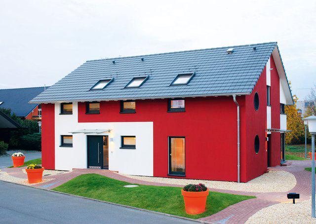 house-1538-mehrgenerationen-effizienzhaus-fn-104-134-b-v3-von-okal-4