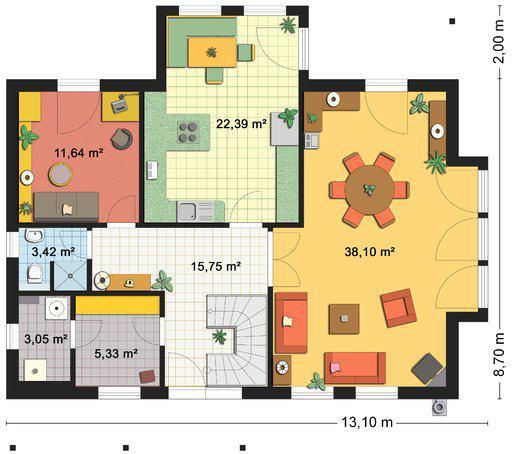house-1539-grundriss-heideland-von-ebh-haus-modernes-haus-in-drei-baugroessen-2
