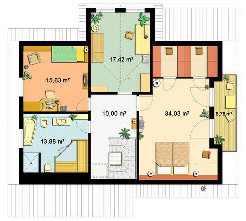house-1539-grundriss-heideland-von-ebh-haus-modernes-haus-in-drei-baugroessen-3