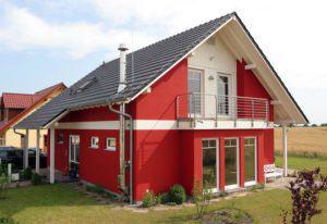 house-1539-heideland-von-ebh-haus-modernes-haus-in-drei-baugroessen-3